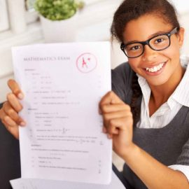 10 Strategies to Ace Your Exams