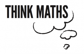 Think Maths
